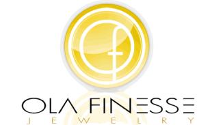 ola main logo